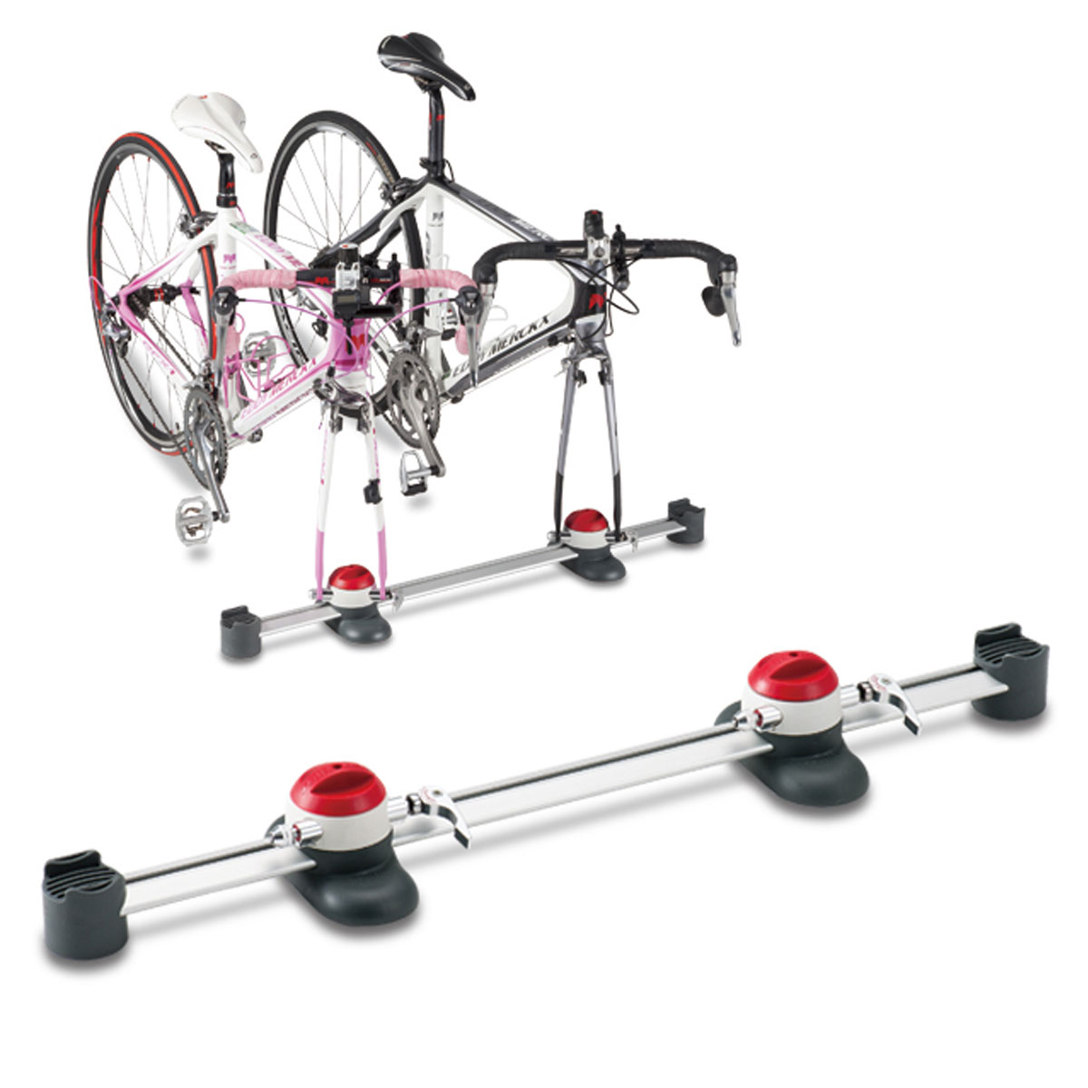 MINOURA Vergo Excel TF2 Bike Rack