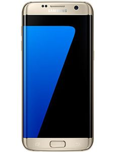Samsung Galaxy S7 Edge 32GB Gold - EE - Grade B