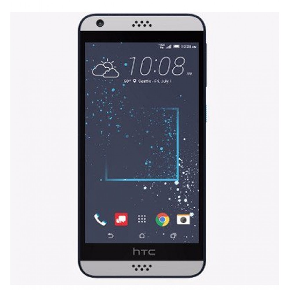 HTC Desire 530 16GB Grey - GSM Unlocked