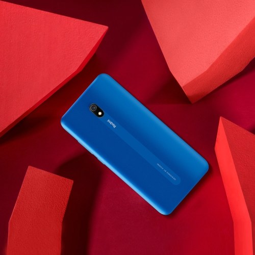 Globale Version Xiaomi Redmi 8A Handy