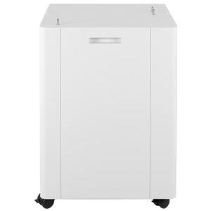 Brother - Druckerunterschrank - für Brother MFC-J6935DW (ZUNTMFCJ6935G1)
