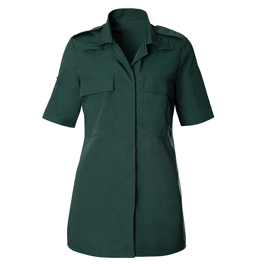 Alexandra womens ambulance shirt