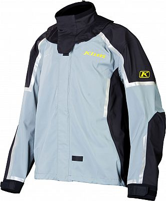 Klim GORE-TEX Over Shell, jacket