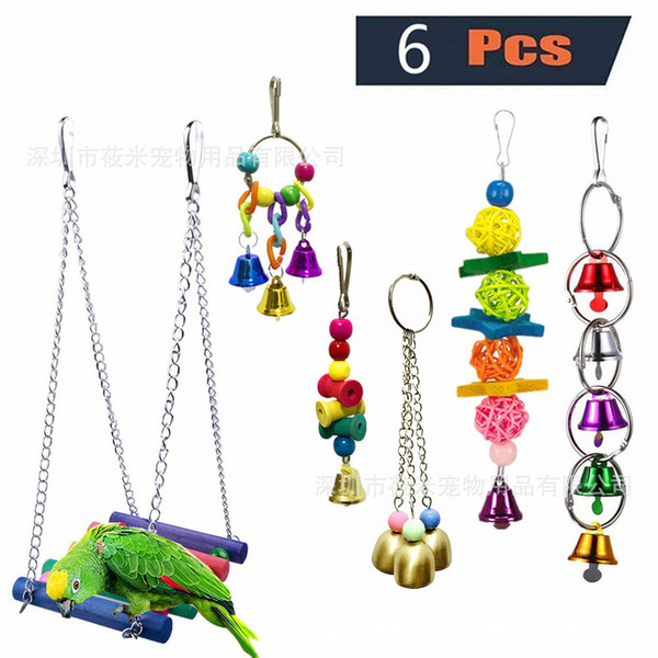 parrot suit toys customized special-purpose link press customer demand time