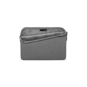 Artwizz Neoprene Sleeve - Notebook-Hülle - 33 cm (13) - Titan - für Apple MacBook Air (13.3 ), MacBook Pro mit Retina display (13.3 )