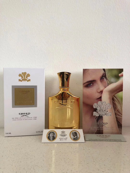 perfume women 100ml millesime imperial creed aventus perfume cologne 1760 smell good ing