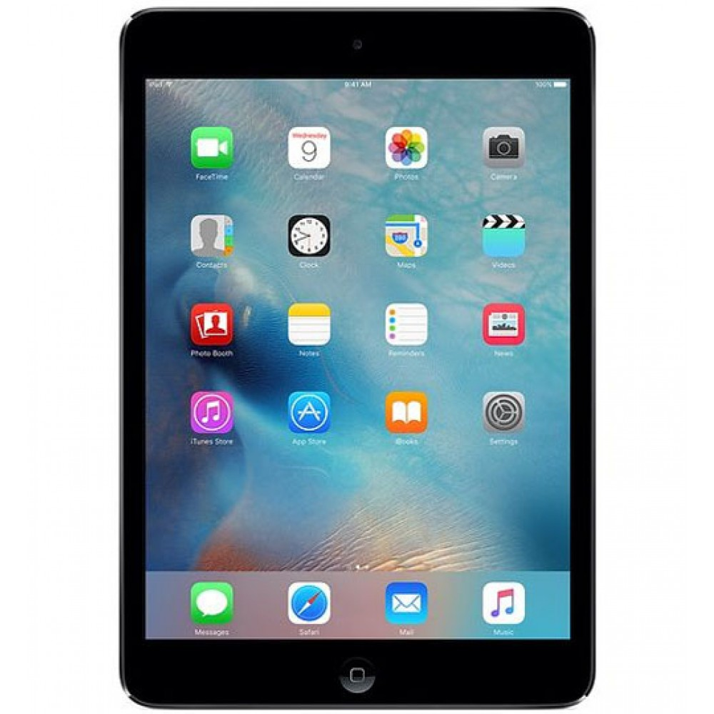iPad Mini 2 16GB Wifi + 4G Space Grey