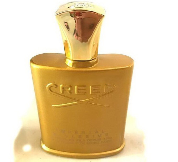 creed aventus perfumes creed/green irish tweed /creed sliver mountain water black orchid perfumes for men ing
