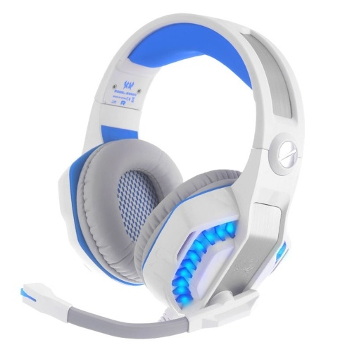KOTION EACH G2000 II Game Headset Game Headphones Noise Cancelling Headphone