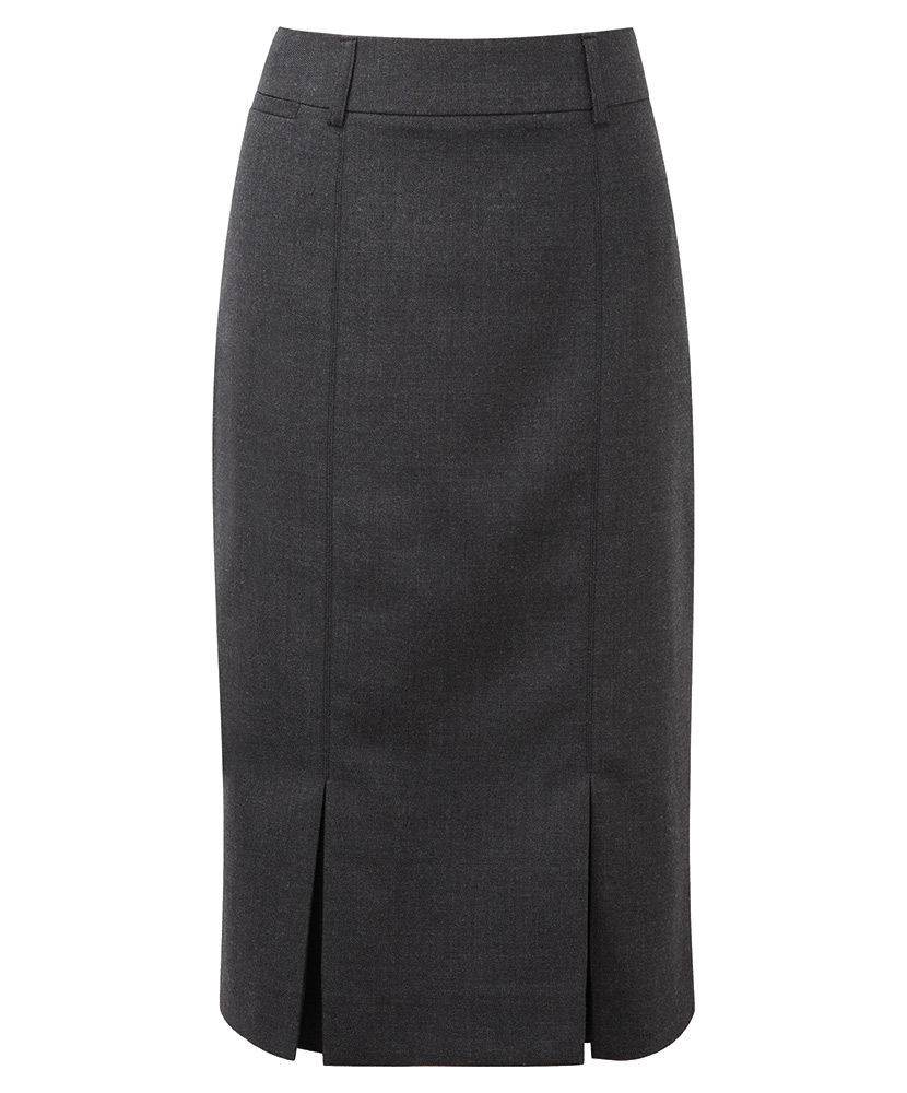 Alexandra Assured skirt