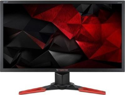 Acer Predator - LED-Monitor (28