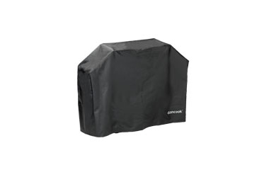 Dancook BBQ Cover 1500, 1501, 5000, 9000