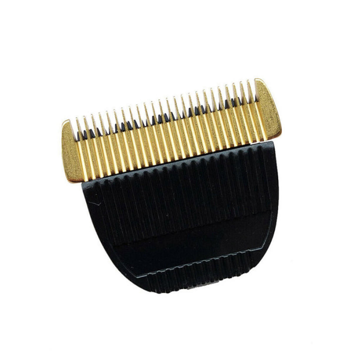Replacement Razor Shaver Blades Head For Panasonic ER-GP8 1610 1611 1511 153 154 160 VG101