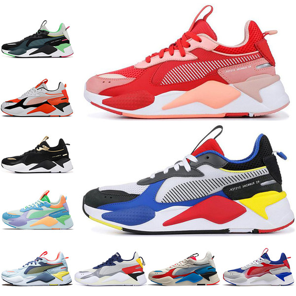 With Socks New High Quality Toys Mens Running Shoes HOT WHEELS TRANSFORMERS mens athletics trainers Unisex Casual sport Sneakers Size 36-45