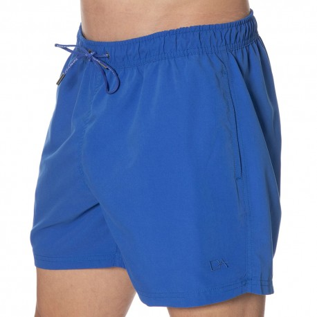 Doreanse 3800 Swim Short - Royal S