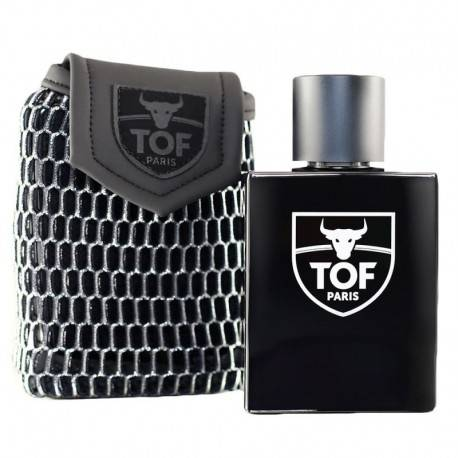 TOF Paris Fragrance - 100 ml 100ML