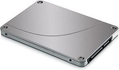 HP 655026-001 Solid State Drive (SSD) 2.5 128 GB SATA (655026-001)