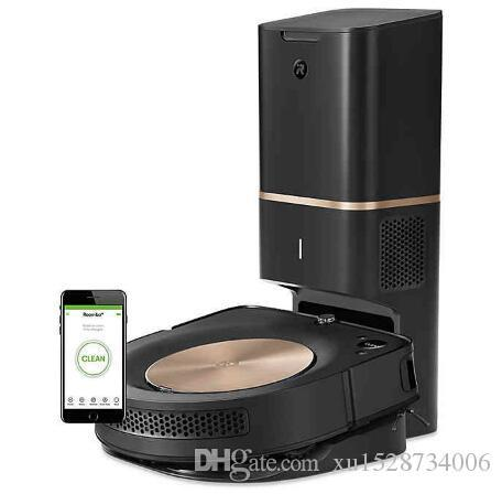 buy irobotroomba s9+ wifi connected robot vacuum irobotroomba s9+ sale