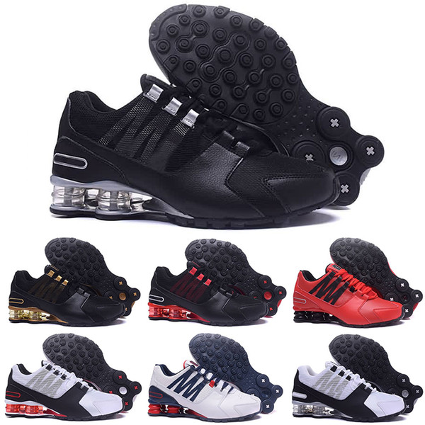 New Men Shoes Deliver NZ OZ R4 803 Turbo Running women Tennis desinger Athletic Sneakers Avenue Sports Trainer Shoes size 36-46 ox1